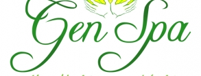 genspa-logo-design-pompano-beach-fl