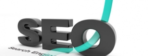 SEO Company South Florida