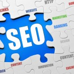 Florida Search Engine Optimization