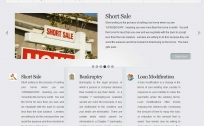Seo Coral Springs Web Design