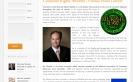 Consumer Rights Attorney Web Design