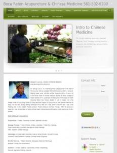 Boca Raton Web Design & SEO